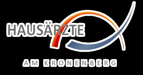 Hausärzte  Am Kronenberg Aachen Stefan Lossau – Ute Welter